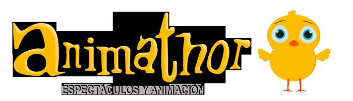 ANIMATHOR