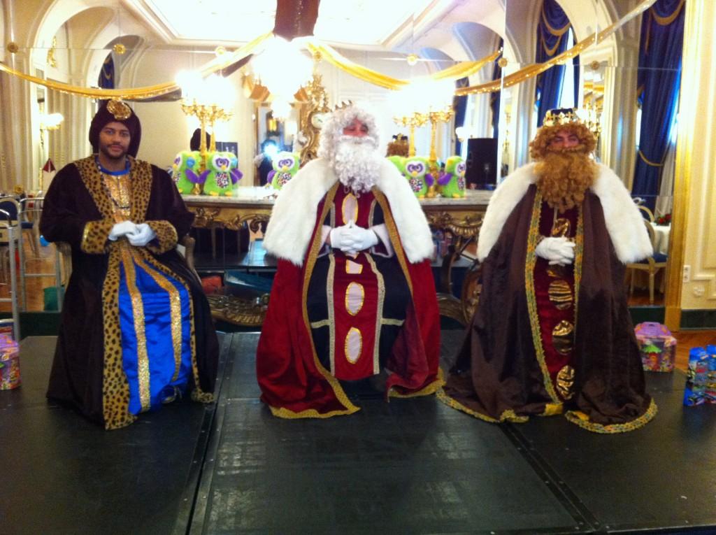 reyes magos 14-01 (3)
